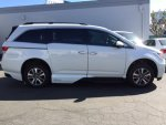 2015-Honda-Odyssey-Touring-In-Floor-Ramp-System_reference.jpg