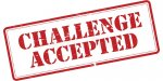 challenge-accepted-illustration-red-sign-white-background-107801029.jpg